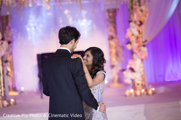 indian weding reception,indian wedding reception photography,indian bride and groom