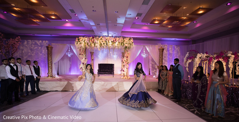 indian weding reception,indian wedding reception photography