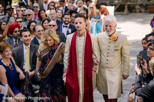 indian wedding ceremony,indian wedding ceremony photography,indian groom