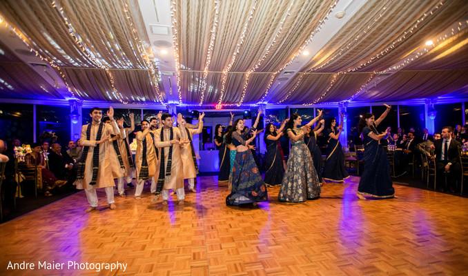 indian wedding reception,indian wedding reception photography