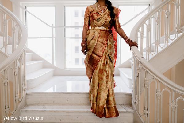 indian wedding gallery,indian bride fashion,indian bride