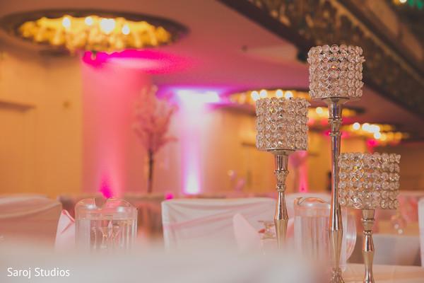 indian wedding decor,indian wedding flowers,indian wedding table decor