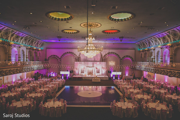 indian wedding decor,indian wedding table plan,indian wedding stage
