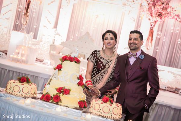 indian wedding fashion,indian wedding flowers,indian wedding cake