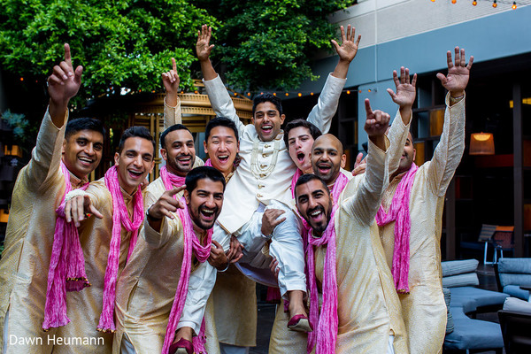 indian groom,indian groomsmen,indian wedding fashion