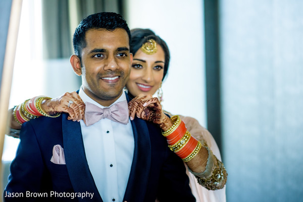indian wedding gallery,indian bride and groom,bridal jewelry