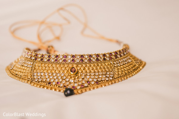 indian wedding gallery,bridal jewelry,indian bride accessories