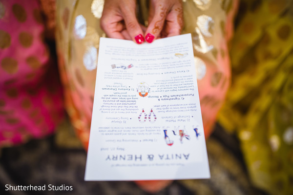 indian wedding invitations,indian wedding program,invitations and stationery