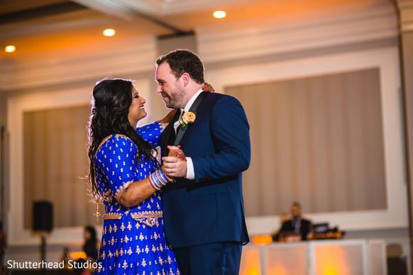 indian groom reception fashion,indian bride lengha