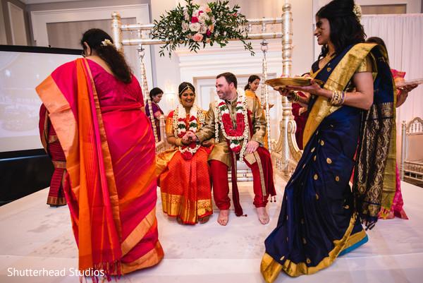 indian wedding,bridal lengha,bridal fashion