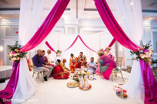 mandap,indian wedding,wedding decor
