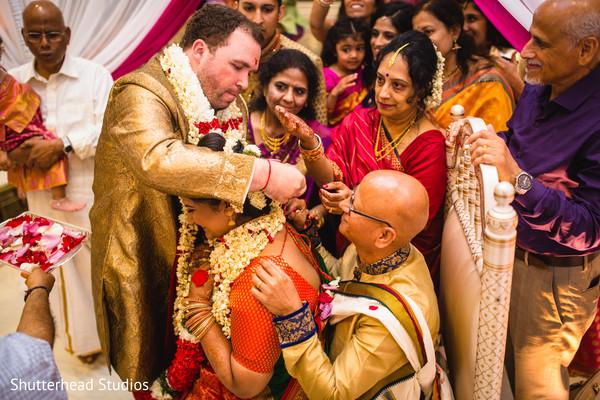 indian bride,indian wedding