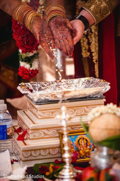 indian wedding,wedding ceremony