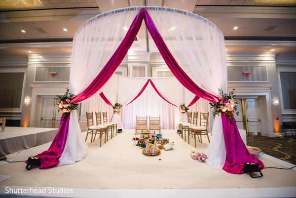 mandap,indian wedding mandap,indian wedding design