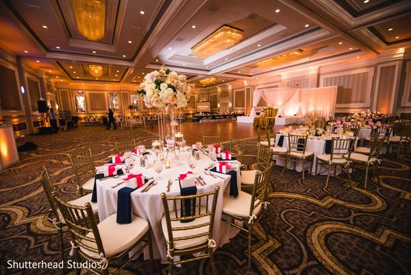 indian wedding decor,venues,indian wedding design