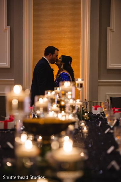 indian couple,indian wedding,lighting