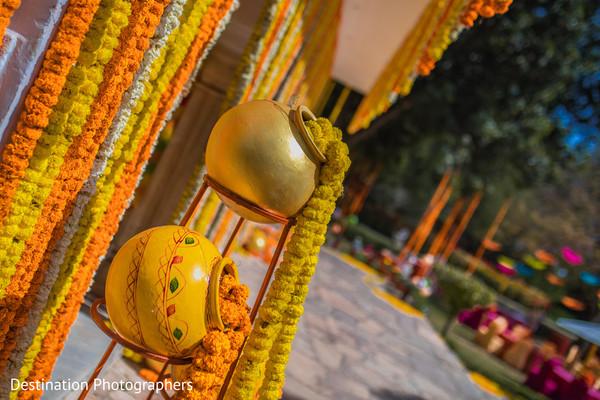 indian wedding gallery,pre-wedding celebrations,mehndi party,mehndi decor