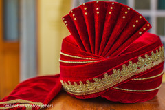 Fantastic indian groom shoes