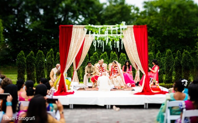 mandap,indian wedding