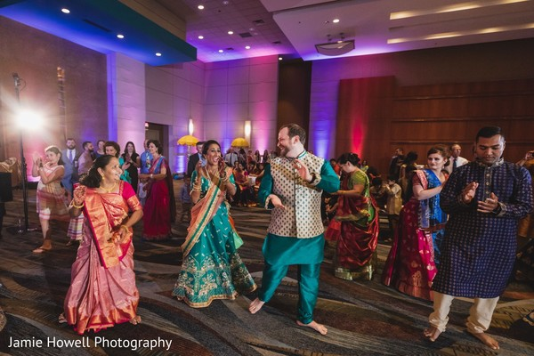 sangeet,indian pre-wedding tradition,dance,sangeet dance