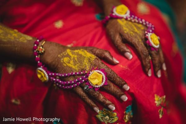 haldi powder,haldi ceremony,phiti