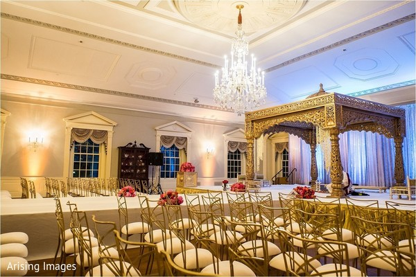 mandap,indian wedding ceremony seats,indian wedding ceremony aisle