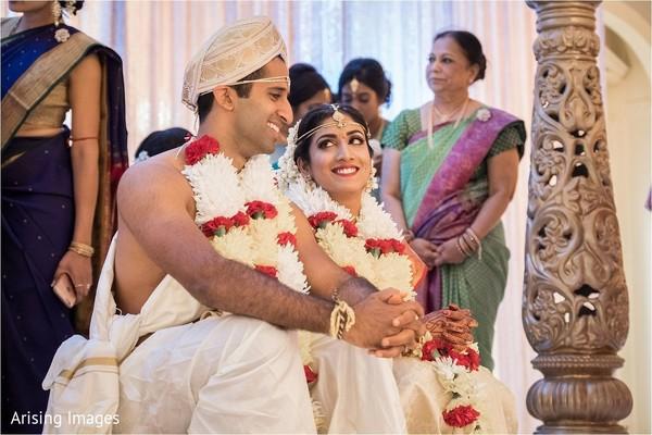 mandap,indian bride and groom,indian wedding ceremony fashion,indian wedding ritual