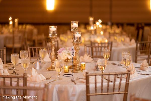 indian wedding reception decor,indian reception flowers,indian reception table setup