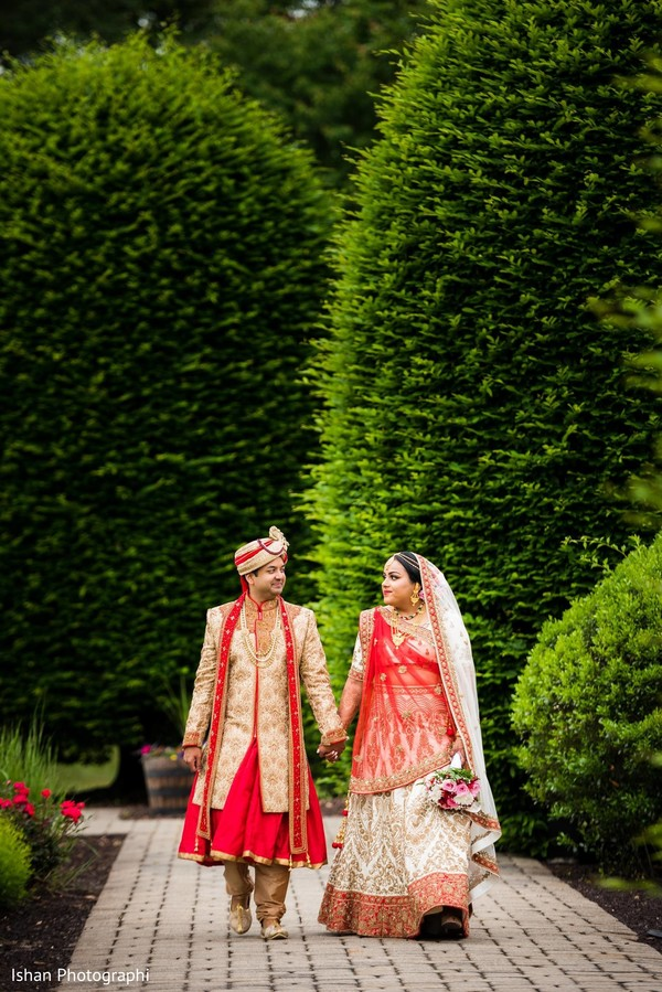 indian wedding fashion,indian wedding photography