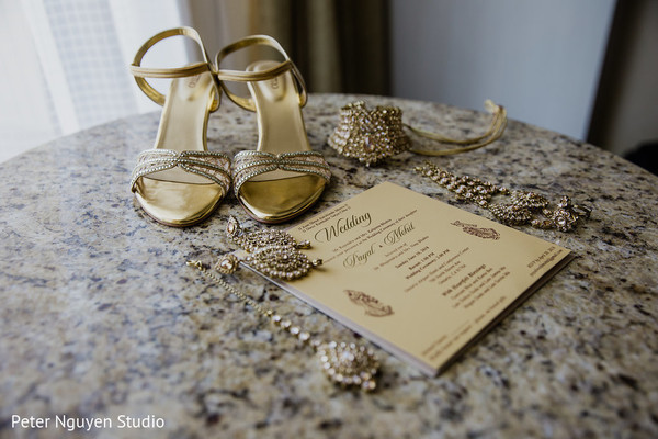indian bride shoes,indian wedding invitation,indian bride jewelry