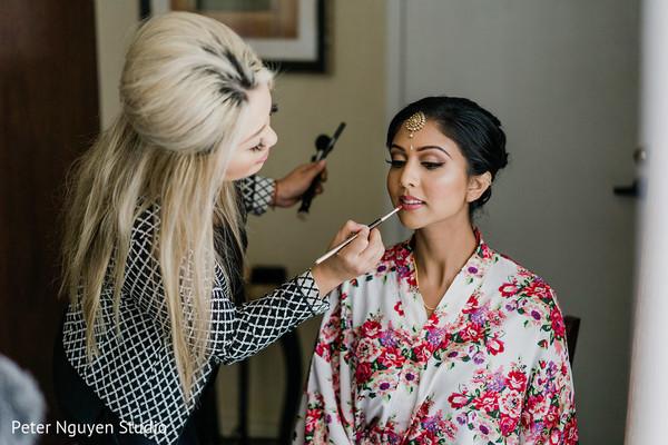 bridal makeup,makeup artist