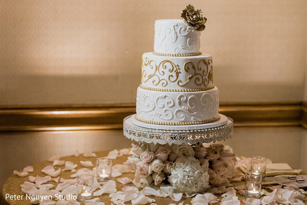 tier cake,wedding cake,indian wedding cake