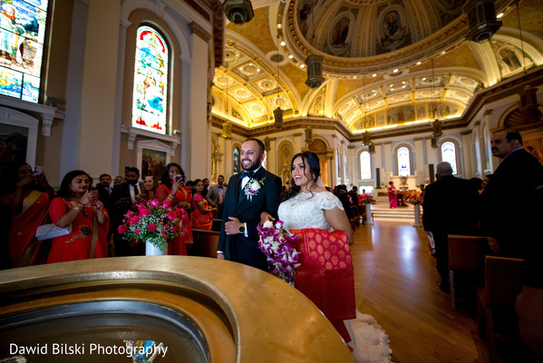 maharani,indian wedding,wedding,pre celebration