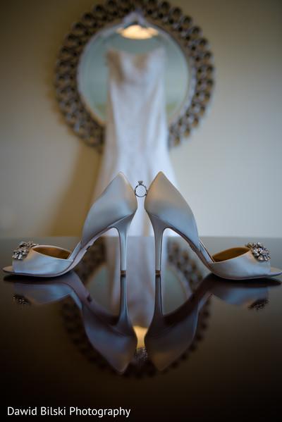 indian bride,wedding,pre celebration,shoes