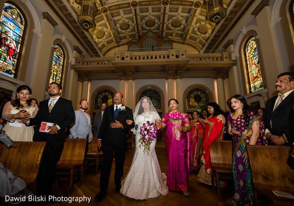 indian wedding,maharani,ceremony,style
