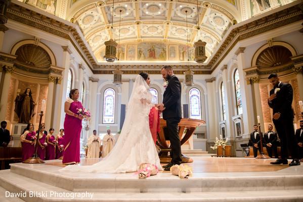 indian wedding,indian couple,maharani,bridesmaids.