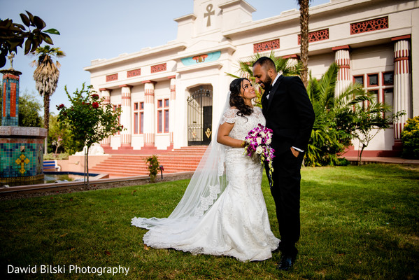 tender,indian wedding,indian bride,outside photography