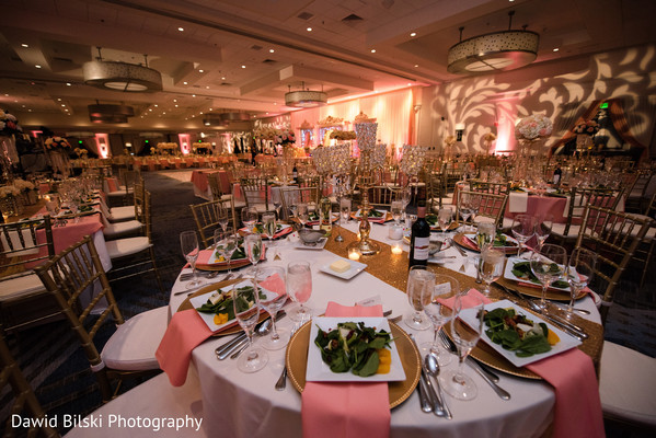 venue,indian wedding,style,lightning