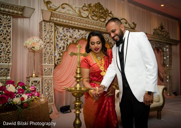maharani,sari,ritual,indian wedding