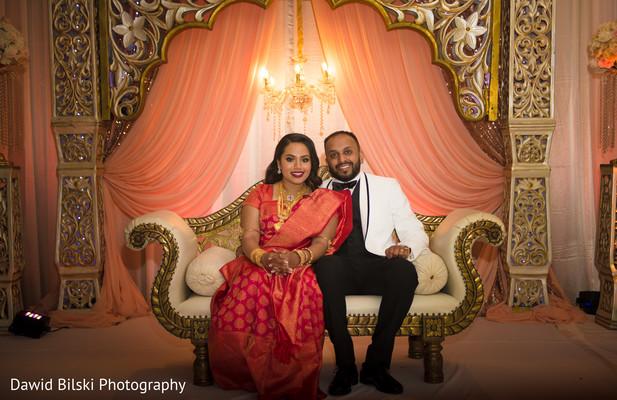 portrait,indian wedding,decoration,lightning