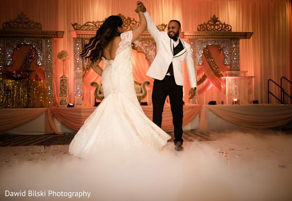 dance,style,indian wedding,maharani
