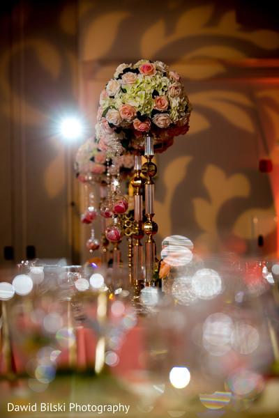 venue,details,flower arrangement,photography