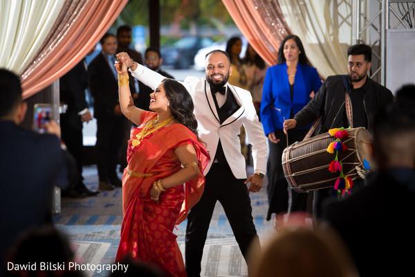 indian wedding,maharani,style,dance