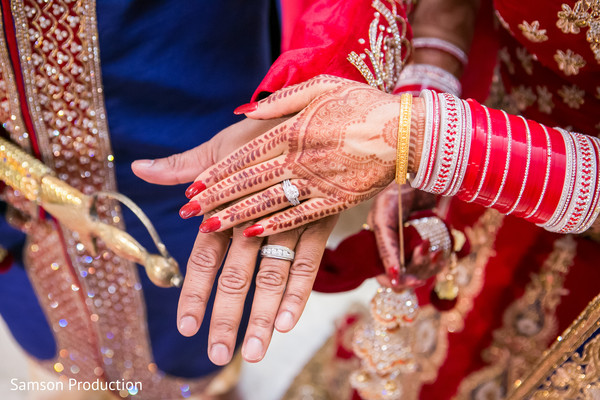 wedding rings,mehndi,maharani,indian wedding