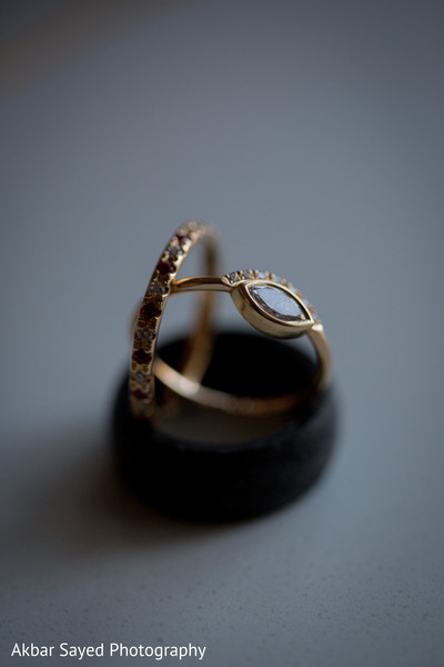 indian wedding,wedding rings,photography,maharani