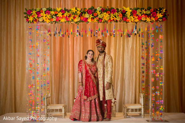 sari,colors,venue,indian wedding
