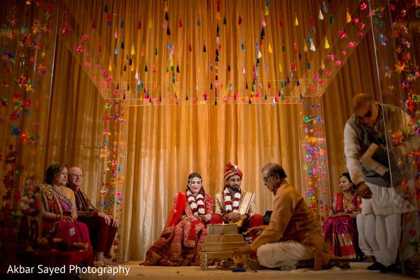 mandap,indian wedding,ritual,colors