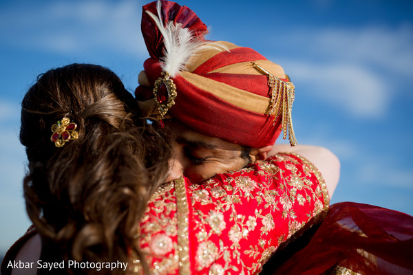 indian wedding,rituals,outdoor,indian groom
