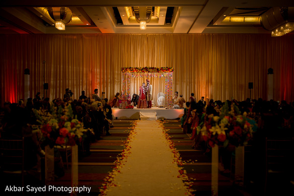 decoration,indian wedding,maharani,indian groom