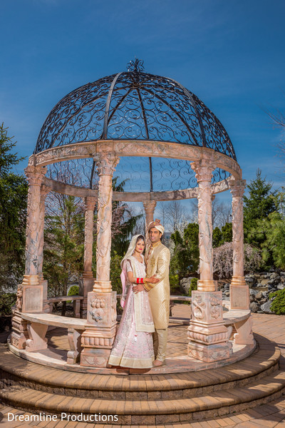 photo shoot,indian wedding,indian bride,outdoors